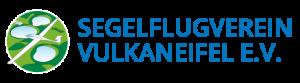 Flugplatz Daun-Senheld